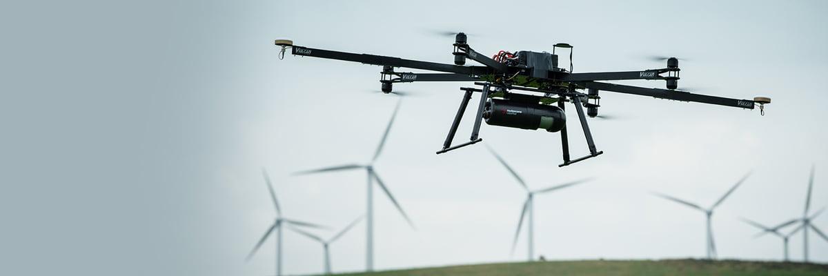 hero-lidarpod-drone