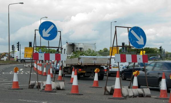 feature-industries-highways