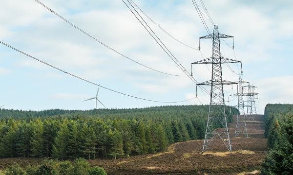 feature-industries-utilities