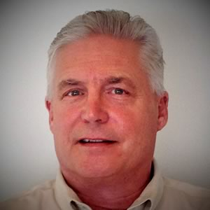 Profile picture of Tom Cochran, Routescene North American Business Development Manager.