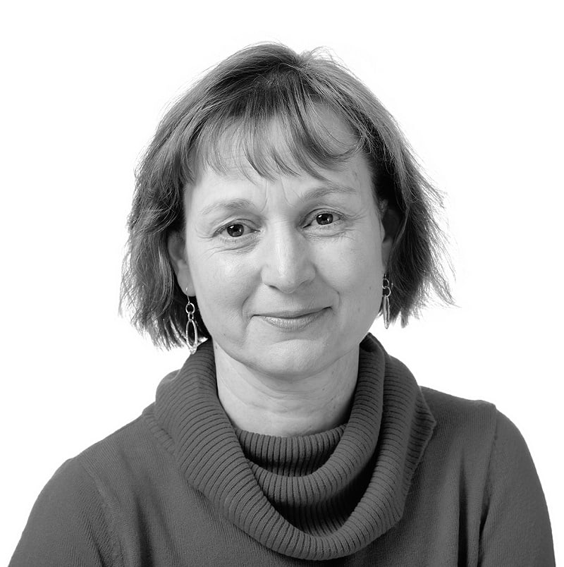 Emma Thomas, Routescene Director